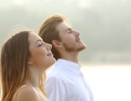 Importance of Emotional Health To Your Well-Being