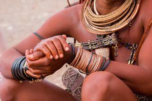 Namibian Culture