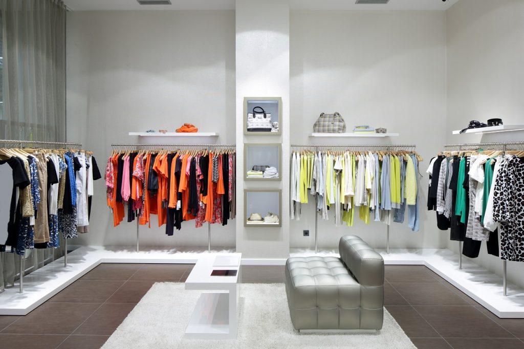 Fashion Merchandising in Modern Business