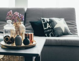 Home Decoration Tips and Ideas